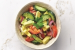 Chỉ bằng cách kết hợp các loại thực phẩm này, có thể giảm nguy cơ ung thư tới 50%