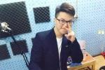 Chân dung chàng trai chuyển giới gây 'bão' trong tập 1 'Sing My Song'