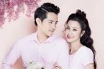 Đông Nhi – Ông Cao Thắng đón Valentine thứ 9 cùng nhau thế nào?