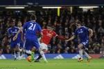 22h trực tiếp Chelsea - Manchester United: Ngày về không trọn vẹn