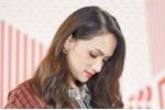 Hoa hậu Hương Giang: 'Muốn thử trải qua cảm giác mang thai một lần trong đời'