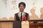 Hoàn cảnh thương tâm của du học sinh Việt chết đuối ở Nhật