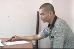Tận mặt những kẻ chuyên cướp túi xách của phụ nữ ở Hà Nội 2 tháng qua