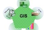 Ứng dụng công nghệ GIS quản lý hạ tầng viễn thông trạm thu phát sóng thông tin di động