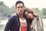 Đăng ảnh tình tứ và chia sẻ đầy ẩn ý, Hồ Ngọc Hà và Kim Lý chuẩn bị kết hôn?