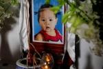 Phát hiện dị vật trong phế quản bé tử vong ở nhà trẻ