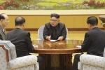 Quốc gia nào có thể đóng vai trò hòa giải sau vụ thử bom nhiệt hạch của Triều Tiên?