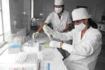Dịch vụ tự xét nghiệm nhanh HIV bằng que thử đã có mặt ở Việt Nam