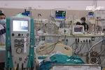 Chủ quan khi trời trở lạnh đột ngột, nhiều người đột quỵ phải nhập viện