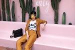My nhan Viet cung dien phong cach menswear, ai ca tinh hon? hinh anh 12