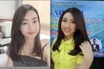 Hoa hậu Đỗ Mỹ Linh cắt tóc ngắn, khoe nhan sắc rạng rỡ