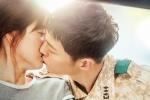 Song Hye Kyo sắp cưới Song Joong Ki, đài KBS chiếu lại 'Hậu duệ mặt trời'