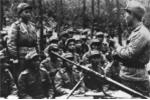 Những âm mưu ám sát khủng khiếp của biệt đội ăn rắn rết, ngủ trong mộ của Triều Tiên