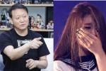 T-ara được minh oan 6 năm sau scandal bắt nạt