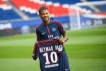 Vì sao với Neymar, 222 triệu euro xứng đáng đến từng xu?