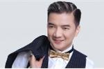 Video: Mr. Đàm tố MTV EMA 'ghim' Việt Nam