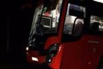 Xe khách Phương Trang tông xe máy khiến 3 người thương vong