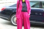 My nhan Viet cung dien phong cach menswear, ai ca tinh hon? hinh anh 3