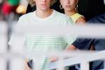 Nhan kim cuong Justin Bieber cau hon Hailey Baldwin gia gan 12 ty dong hinh anh 2