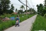 TP.HCM hua tim nha dau tu moi, dan Binh Quoi - Thanh Da mong duoc tra lai dat hinh anh 1
