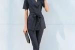 My nhan Viet cung dien phong cach menswear, ai ca tinh hon? hinh anh 8