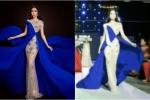 Clip: Đỗ Mỹ Linh tự tin toả sáng trong phần thi 'Top Model' tại Miss World 2017