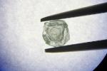 Video: Nga tìm thấy viên kim cương kép quý hiếm đầu tiên trong lịch sử