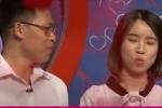 Chàng trai giả giọng phim Hong Kong tỏ tình cùng bạn gái