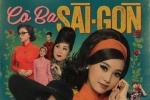 30 phút livestream, Cô Ba Sài Gòn mất 250 triệu đồng