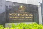 TP.HCM: Hàng loạt chung cư chưa nghiệm thu PCCC đã bàn giao cho dân vào ở