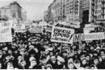 Liên Xô đã có động thái gì khi Trung Quốc xâm lược Việt Nam tháng 2/1979?