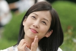 Đồng nghiệp lần đầu nhắc đến chuyện Jung Da Bin tự tử gây chấn động