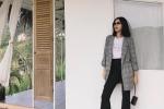My nhan Viet cung dien phong cach menswear, ai ca tinh hon? hinh anh 16