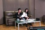 Soobin Hoang Son - Ji Yeon bat mi ten ca khuc ket hop khien fan 'phat sot' hinh anh 3