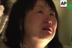 Cuộc sống quá căng thẳng, người Nhật đổ xô đi học… khóc