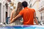 Cuba mở lại 'khách sạn tình yêu' thuê theo giờ