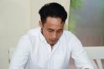 Phạm Anh Khoa: 'Có lúc tôi không hiểu sao mình xin lỗi rồi, mọi người vẫn không bỏ qua?'
