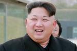 Mắc chứng mất ngủ và hoang tưởng, Kim Jong-un tăng 40kg sau 4 năm cầm quyền