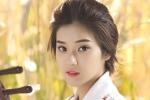 Sau 4 tháng im ắng, Hoàng Yến Chibi 'tái xuất' với MV đậm màu cổ trang