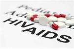 Người điều trị HIV sẽ không phải trả tiền thuốc