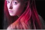 Thuốc nhuộm 'thần thánh' giúp tóc tự đổi màu theo nhiệt độ môi trường