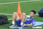Bui Tien Dung bo dau 'sup lo', san sang canh tranh cung Van Lam, Van Hoang hinh anh 9