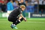 Ramos bị tố chơi xấu khiến Karius chấn động não, gây ra 'thảm họa' chung kết C1