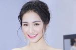 Clip chúc Tết độc giả VTC News bằng lời hát của Hòa Minzy