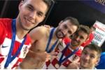 Đừng gọi thành công của Croatia là điều kỳ diệu