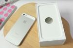 Apple cho ra mắt iPhone SE phiên bản 2017, cấu hình mạnh ngang iPhone 7 vào tháng 8?