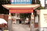Bệnh viện bị tố thúc ép sản phụ sinh thai nhi chết ngạt: Bộ Y tế yêu cầu làm rõ từng chi tiết