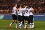 Thua hú vía AS Roma, Liverpool vào chung kết Cúp C1 gặp Real Madrid