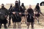 Saudi Arabia và Qatar bị tố cung cấp tài chính cho IS