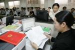 Môi trường kinh doanh tại Việt Nam bị đánh giá kém đi